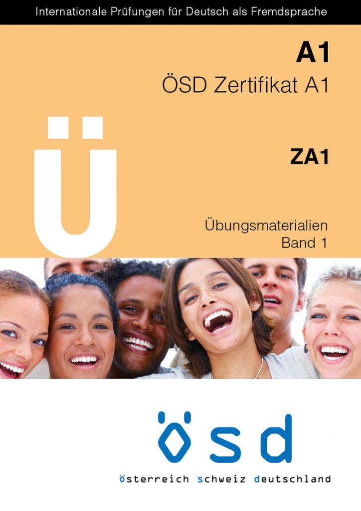 A1-ubungs-724x1024-1