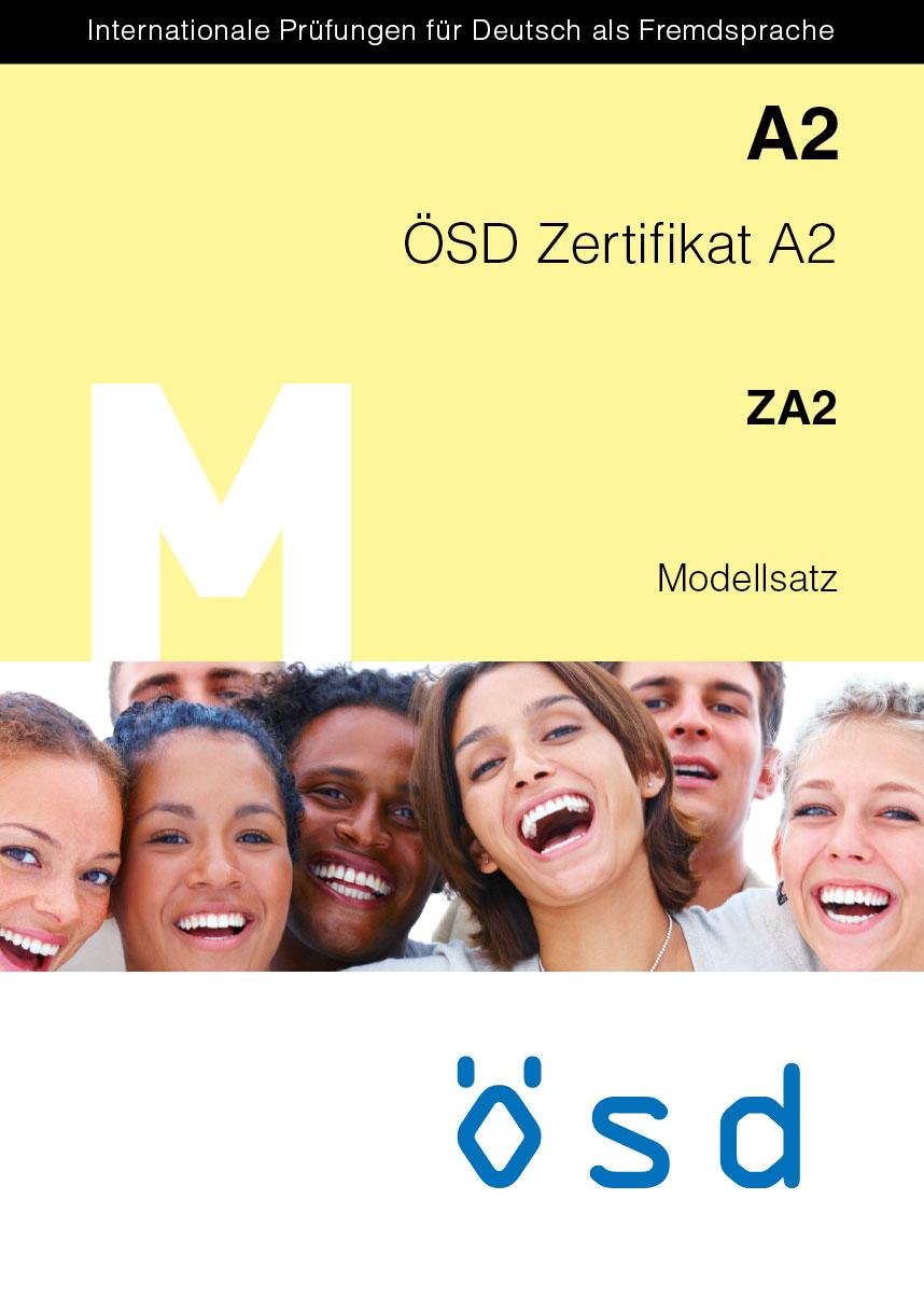 za2_modellsatz_cover