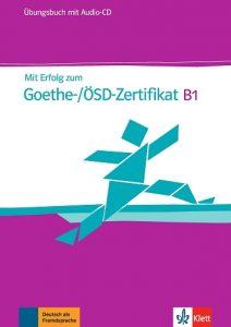 zb1-osd-212x300