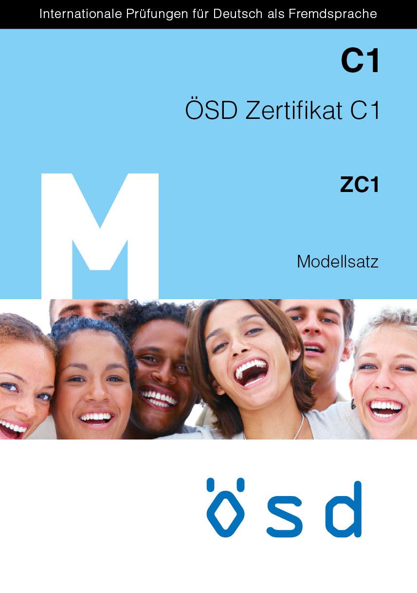 zc1_modellsatz_cover